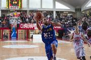 https://www.basketmarche.it/immagini_articoli/19-04-2018/serie-a2-poderosa-montegranaro-aggiornamento-sulle-condizioni-fisiche-di-eugenio-rivali-120.jpg