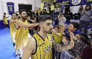 https://www.basketmarche.it/immagini_articoli/19-04-2018/serie-b-nazionale-basket-recanati-martedì-24-aprile-cena-insieme-ai-tifosi-in-vista-dei-playoff-120.jpg
