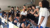 https://www.basketmarche.it/immagini_articoli/19-04-2019/2019-femminile-secondo-stop-marche-vengono-sconfitte-lazio-120.jpg