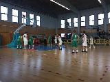 https://www.basketmarche.it/immagini_articoli/19-04-2019/2019-maschile-marche-superano-umbria-domani-lombardia-posto-120.jpg