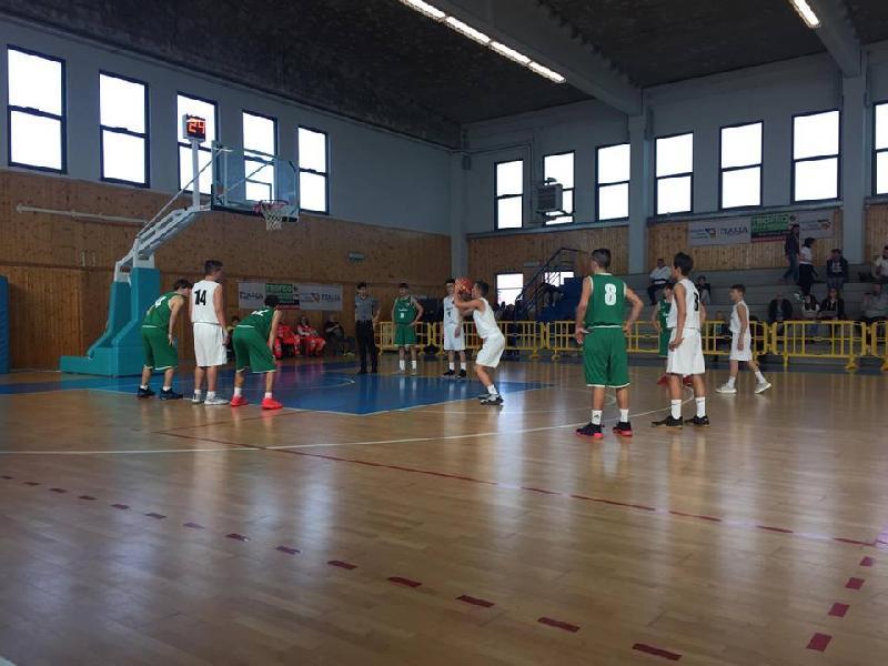 https://www.basketmarche.it/immagini_articoli/19-04-2019/2019-maschile-marche-superano-umbria-domani-lombardia-posto-600.jpg