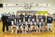 https://www.basketmarche.it/immagini_articoli/19-04-2019/coppa-marche-trashmen-pesaro-superano-senigallia-conquistano-finale-120.jpg