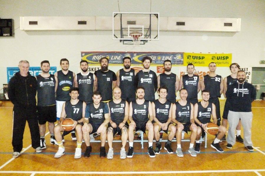 https://www.basketmarche.it/immagini_articoli/19-04-2019/coppa-marche-trashmen-pesaro-superano-senigallia-conquistano-finale-600.jpg
