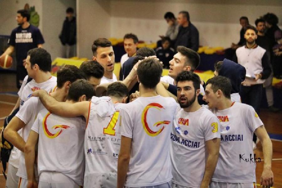 https://www.basketmarche.it/immagini_articoli/19-04-2019/giulianova-basket-gioca-ancona-residue-speranze-playoff-600.jpg