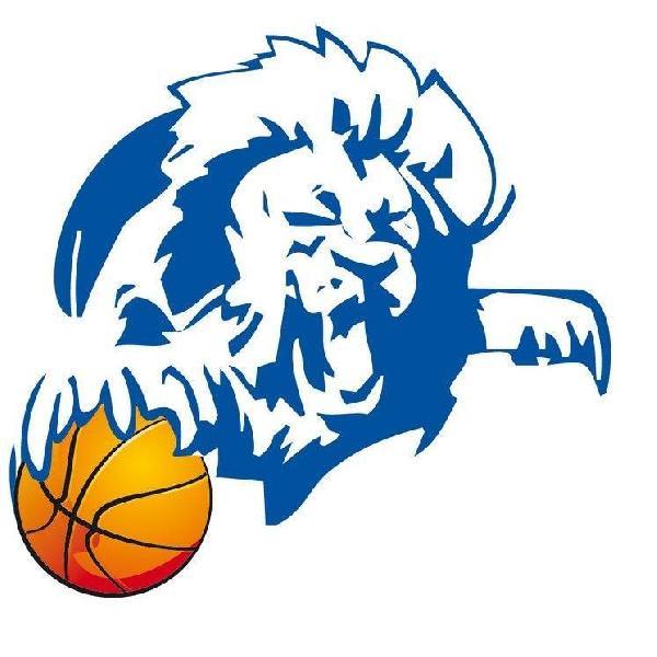 https://www.basketmarche.it/immagini_articoli/19-04-2019/playoff-camb-montecchio-pareggia-88ers-civitanova-600.jpg