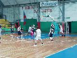 https://www.basketmarche.it/immagini_articoli/19-04-2019/playoff-sambenedettese-basket-arrende-onore-unibasket-lanciano-120.jpg