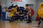 https://www.basketmarche.it/immagini_articoli/19-04-2019/playoff-temperini-show-sutor-montegranaro-supera-matelica-prende-semifinale-120.jpg