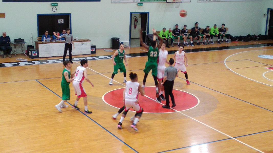 https://www.basketmarche.it/immagini_articoli/19-04-2019/playoff-uisp-palazzetto-perugia-supera-volata-virtus-terni-semifinale-600.jpg