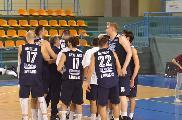 https://www.basketmarche.it/immagini_articoli/19-04-2019/playoff-unibasket-lanciano-prende-semifinale-bene-martelli-adonide-120.jpg