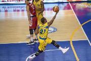 https://www.basketmarche.it/immagini_articoli/19-04-2019/poderosa-montegranaro-cagliari-ultimo-sforzo-posto-120.jpg