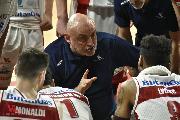 https://www.basketmarche.it/immagini_articoli/19-04-2019/vuelle-pesaro-paolo-calbini-sassari-squadra-tosta-grande-fiducia-120.jpg