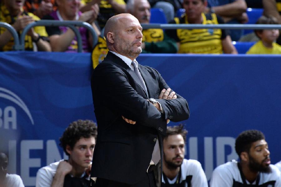 https://www.basketmarche.it/immagini_articoli/19-04-2020/virtus-bologna-coach-djordjevic-nazionale-modo-importante-comunicare-basket-600.jpg