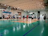 https://www.basketmarche.it/immagini_articoli/19-04-2021/cannara-basket-lavoro-preparare-coppa-centenario-120.jpg