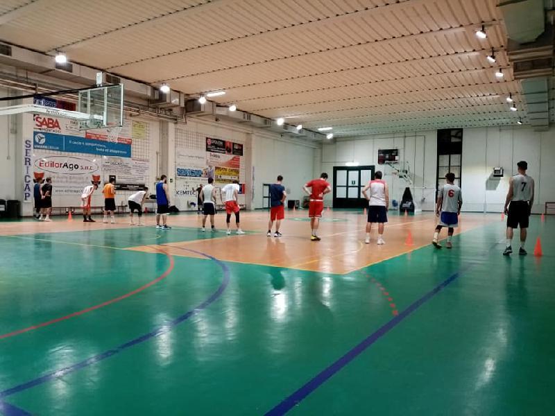 https://www.basketmarche.it/immagini_articoli/19-04-2021/cannara-basket-lavoro-preparare-coppa-centenario-600.jpg