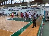 https://www.basketmarche.it/immagini_articoli/19-04-2021/coach-badioli-hanno-lottato-ogni-pallone-adesso-testa-sfida-roseto-120.jpg