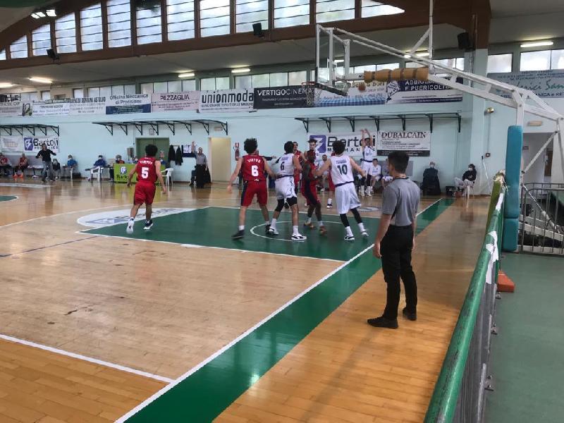 https://www.basketmarche.it/immagini_articoli/19-04-2021/coach-badioli-hanno-lottato-ogni-pallone-adesso-testa-sfida-roseto-600.jpg