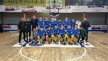 https://www.basketmarche.it/immagini_articoli/19-04-2021/esordio-positivo-campionato-pall-sett-giov-montegranaro-120.jpg