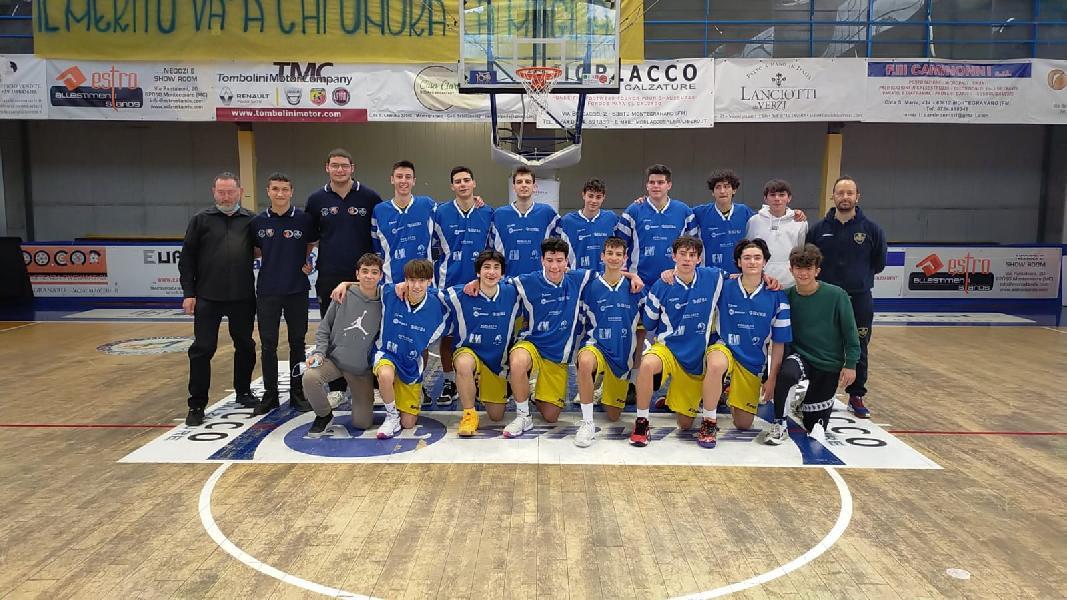 https://www.basketmarche.it/immagini_articoli/19-04-2021/esordio-positivo-campionato-pall-sett-giov-montegranaro-600.jpg