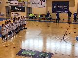 https://www.basketmarche.it/immagini_articoli/19-04-2021/feba-civitanova-sconfitta-casa-capolista-faenza-basket-120.jpg