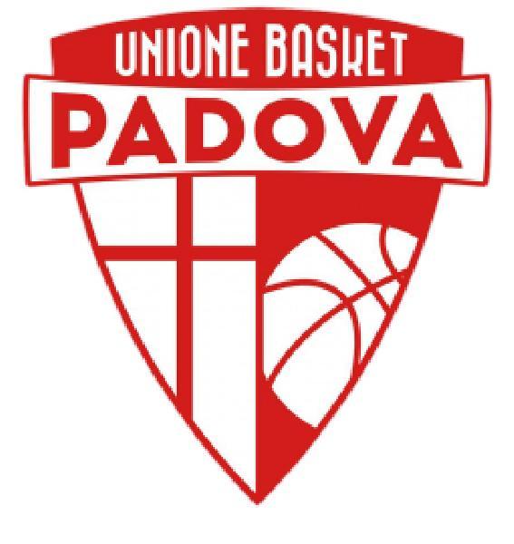 https://www.basketmarche.it/immagini_articoli/19-04-2021/guerriero-padova-saluta-coach-calgaro-alberto-garon-promosso-capo-allenatore-600.jpg
