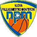 https://www.basketmarche.it/immagini_articoli/19-04-2021/niente-fare-pallacanestro-monteroni-campo-libertas-altamura-120.png