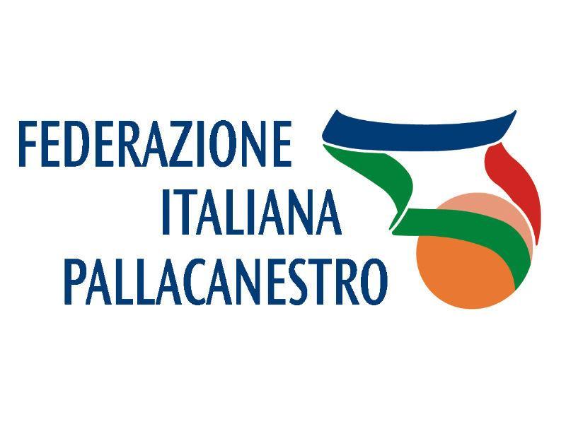 https://www.basketmarche.it/immagini_articoli/19-04-2021/procura-federale-rigetta-ricorso-fortitudo-bologna-confermata-vittoria-pesaro-600.jpg