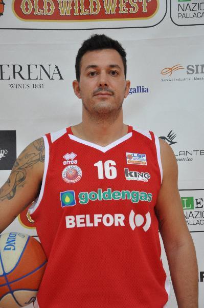 https://www.basketmarche.it/immagini_articoli/19-04-2021/senigallia-giacomo-gurini-vittorie-aiutano-hanno-favorito-recupero-serenit-600.jpg