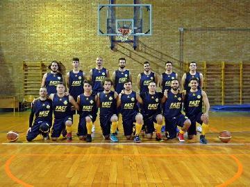 https://www.basketmarche.it/immagini_articoli/19-05-2018/prima-divisione-la-dinamis-falconara-vince-la-coppa-marche-270.jpg