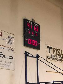 https://www.basketmarche.it/immagini_articoli/19-05-2018/promozione-playoff-finali-gara-1-i-bad-boys-fabriano-espugnano-il-campo-de-il-picchio-civitanova-270.jpg