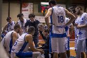 https://www.basketmarche.it/immagini_articoli/19-05-2018/serie-b-nazionale-janus-fabriano-alessandro-fantozzi-sarà-l-allenatore-anche-nella-prossima-stagione-120.jpg