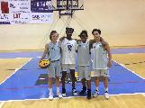 https://www.basketmarche.it/immagini_articoli/19-05-2018/under-16-femminile-il-porto-san-giorgio-basket-si-qualifica-alla-finale-nazionale-3vs3-120.jpg