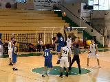 https://www.basketmarche.it/immagini_articoli/19-05-2019/interregionale-niente-fare-porto-sant-elpidio-basket-roma-120.jpg