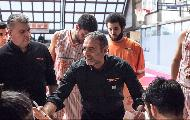 https://www.basketmarche.it/immagini_articoli/19-05-2019/pisaurum-pesaro-coach-surico-salvezza-voluta-meritata-decisivo-cuore-ragazzi-120.jpg
