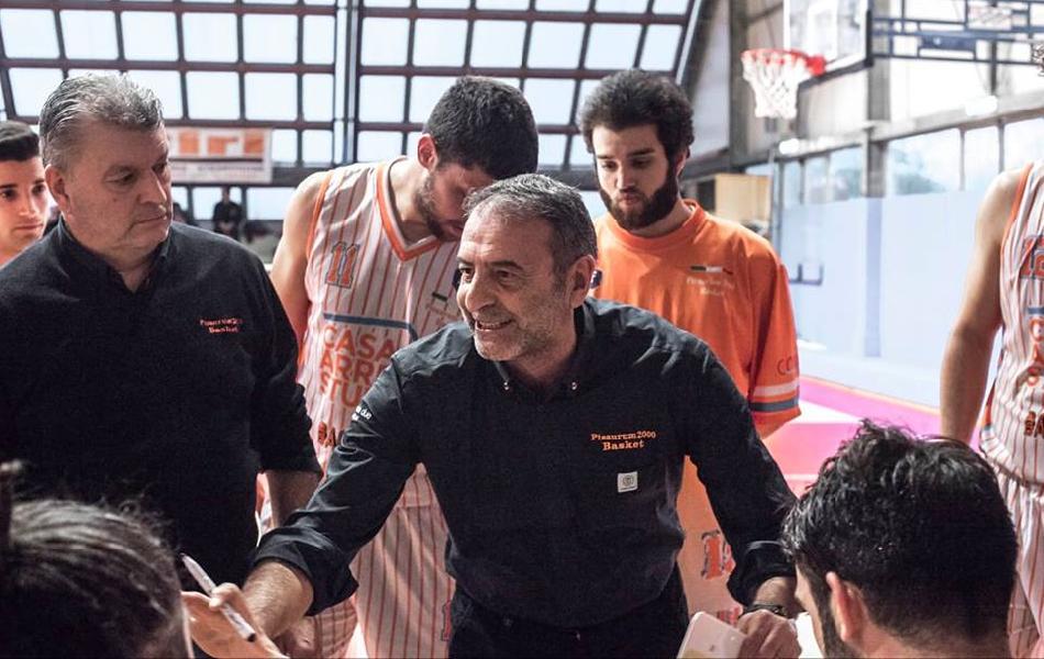 https://www.basketmarche.it/immagini_articoli/19-05-2019/pisaurum-pesaro-coach-surico-salvezza-voluta-meritata-decisivo-cuore-ragazzi-600.jpg