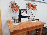https://www.basketmarche.it/immagini_articoli/19-05-2019/promozione-umbria-final-four-citt-castello-basket-supera-contigliano-chiude-posto-120.jpg