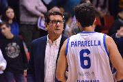 https://www.basketmarche.it/immagini_articoli/19-05-2019/separano-strade-janus-fabriano-coach-alessandro-fantozzi-120.jpg