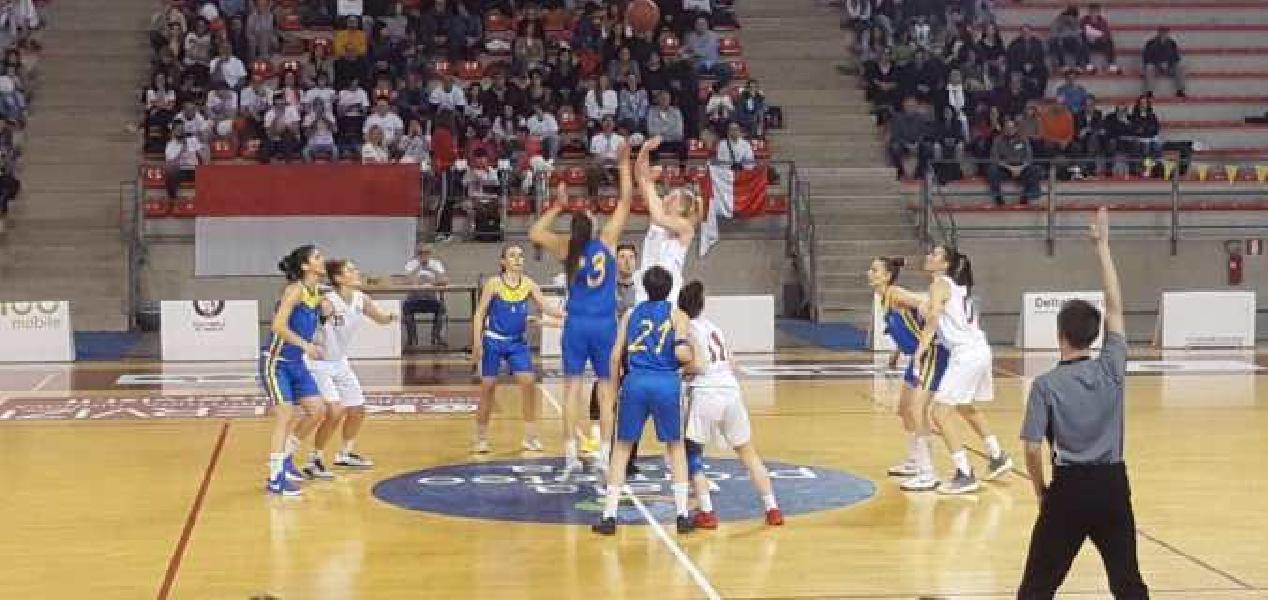 https://www.basketmarche.it/immagini_articoli/19-05-2019/serie-femminile-finale-brutto-basket-girls-ancona-cade-casa-ants-viterbo-600.jpg