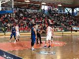 https://www.basketmarche.it/immagini_articoli/19-05-2019/serie-silver-finals-olimpia-mosciano-firma-colpaccio-campo-vasto-basket-120.jpg