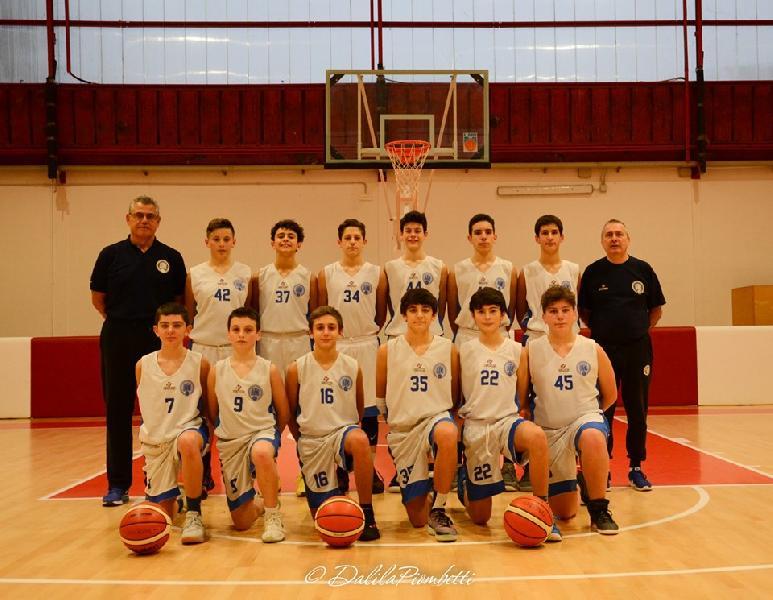 https://www.basketmarche.it/immagini_articoli/19-05-2019/under-regionale-basket-maceratese-supera-castelfidardo-conquista-finale-regionale-600.jpg