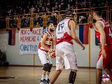 https://www.basketmarche.it/immagini_articoli/19-05-2019/virtus-assisi-match-winner-meccoli-partita-dura-tosta-bravi-farli-scappare-120.jpg