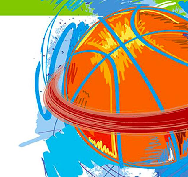 https://www.basketmarche.it/immagini_articoli/19-05-2020/campionati-giovanili-eccellenza-proposte-regole-ingaggio-stagione-20202021-solo-fasi-regionali-under-under-600.png