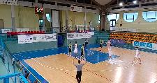 https://www.basketmarche.it/immagini_articoli/19-05-2021/abruzzo-lanciano-chiude-andata-imbattuto-bene-roseto-isernia-120.png