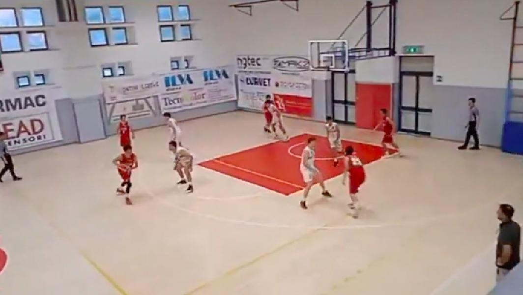 https://www.basketmarche.it/immagini_articoli/19-05-2021/gold-pesaro-vince-derby-basket-giovane-pesaro-600.png