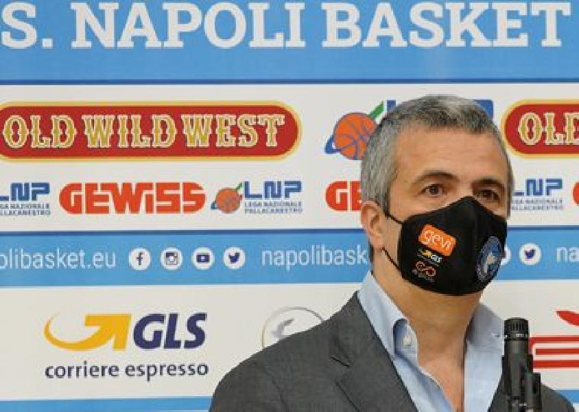 https://www.basketmarche.it/immagini_articoli/19-05-2021/napoli-basket-presidente-grassi-tuona-vergognoso-tenere-chiusi-palazzetti-solo-600.jpg