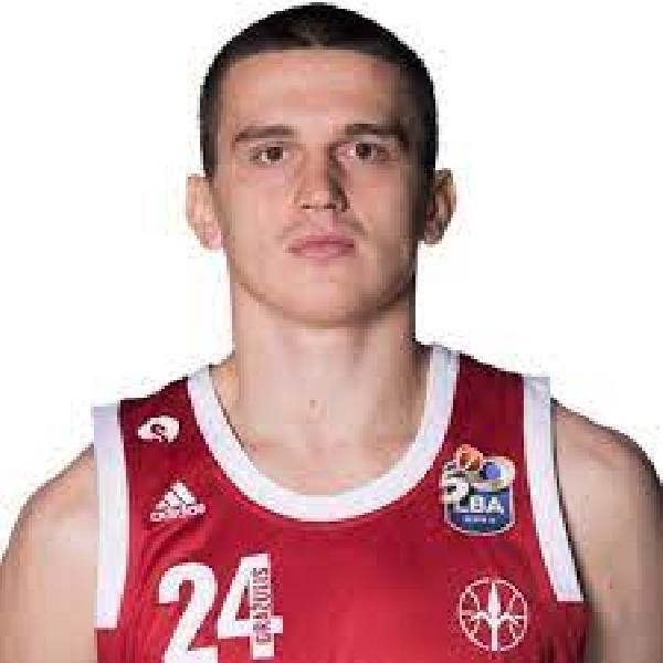 https://www.basketmarche.it/immagini_articoli/19-05-2021/pallacanestro-forl-concreto-interesse-lungo-andrejs-graziulis-pallacanestro-trieste-600.jpg