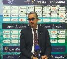 https://www.basketmarche.it/immagini_articoli/19-05-2021/reyer-coach-raffaele-sassari-vinto-merito-sfida-decisa-antisportivo-fischiato-daye-120.png