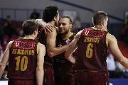 https://www.basketmarche.it/immagini_articoli/19-05-2021/reyer-venezia-gara-servir-serata-magica-conquistare-semifinale-120.jpg