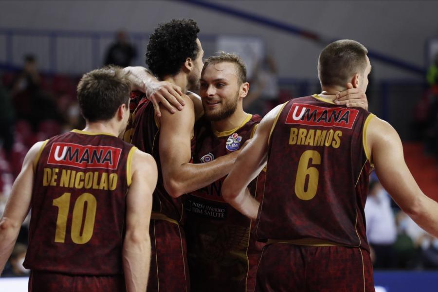 https://www.basketmarche.it/immagini_articoli/19-05-2021/reyer-venezia-gara-servir-serata-magica-conquistare-semifinale-600.jpg