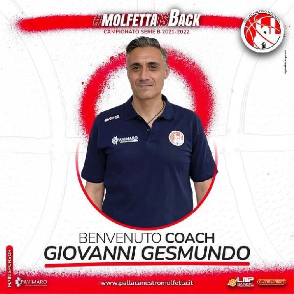 https://www.basketmarche.it/immagini_articoli/19-05-2021/ufficiale-giovanni-gesmundo-allenatore-pallacanestro-molfetta-600.jpg