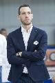 https://www.basketmarche.it/immagini_articoli/19-06-2017/serie-a2-la-poderosa-montegranaro-conferma-coach-ceccarelli-alla-guida-della-squadra-120.jpg